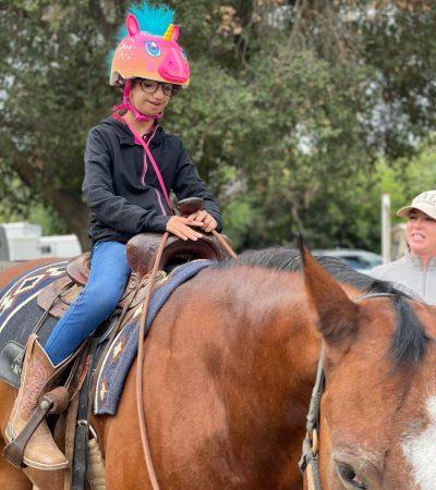 Horse Camp photo 3